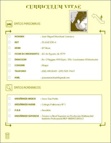 curriculum_portada1.jpg