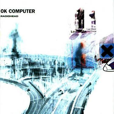 radio_head_-_ok_computer_-_front.jpg