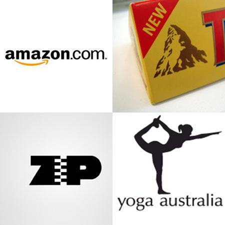 logos-doble-sentido