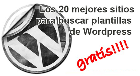plantillas-wordpress-gratis